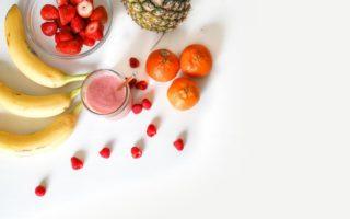 Rainbow Diet