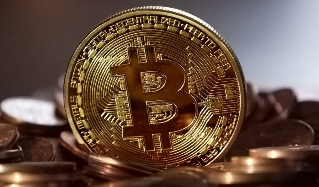 Investing in Cryptocurrency In the UAE