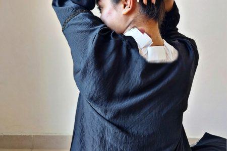 My Hijama Experience